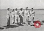 Image of Lieutenant General Spaatz Italy, 1944, second 6 stock footage video 65675078111