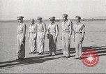 Image of Lieutenant General Spaatz Italy, 1944, second 7 stock footage video 65675078111