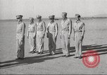 Image of Lieutenant General Spaatz Italy, 1944, second 8 stock footage video 65675078111