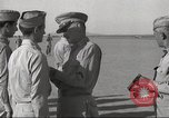 Image of Lieutenant General Spaatz Italy, 1944, second 11 stock footage video 65675078111