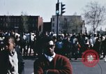Image of Washington Riots Washington DC USA, 1968, second 7 stock footage video 65675078125