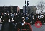 Image of Washington Riots Washington DC USA, 1968, second 9 stock footage video 65675078125