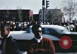 Image of Washington Riots Washington DC USA, 1968, second 10 stock footage video 65675078125