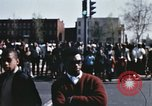 Image of Washington Riots Washington DC USA, 1968, second 11 stock footage video 65675078125