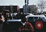 Image of Washington Riots Washington DC USA, 1968, second 12 stock footage video 65675078125