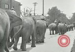 Image of circus United States USA, 1919, second 6 stock footage video 65675078134