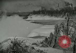 Image of Niagara Falls New York United States USA, 1919, second 12 stock footage video 65675078137