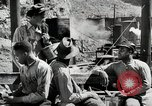Image of Negro forces in US military United States USA, 1917, second 9 stock footage video 65675078145