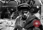 Image of Negro forces in US military United States USA, 1917, second 12 stock footage video 65675078145