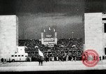 Image of Jesse Owens Berlin Germany, 1945, second 5 stock footage video 65675078147