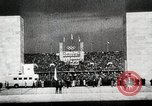 Image of Jesse Owens Berlin Germany, 1945, second 6 stock footage video 65675078147