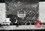 Image of Jesse Owens Berlin Germany, 1945, second 7 stock footage video 65675078147