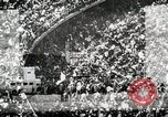 Image of Jesse Owens Berlin Germany, 1945, second 8 stock footage video 65675078147