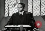 Image of Negroes United States USA, 1945, second 5 stock footage video 65675078151