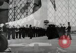 Image of Negroes United States USA, 1945, second 7 stock footage video 65675078151
