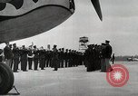 Image of Negroes United States USA, 1945, second 8 stock footage video 65675078151