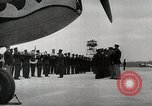 Image of Negroes United States USA, 1945, second 9 stock footage video 65675078151