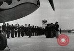 Image of Negroes United States USA, 1945, second 10 stock footage video 65675078151