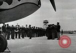 Image of Negroes United States USA, 1945, second 11 stock footage video 65675078151