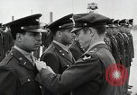 Image of Negroes United States USA, 1945, second 12 stock footage video 65675078151