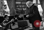 Image of Arturo Toscanini United States USA, 1944, second 5 stock footage video 65675078155