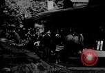 Image of barter system Suffern New York USA, 1932, second 11 stock footage video 65675078167