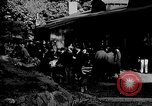 Image of barter system Suffern New York USA, 1932, second 12 stock footage video 65675078167