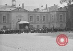 Image of wedding France, 1932, second 10 stock footage video 65675078170
