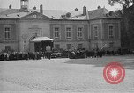 Image of wedding France, 1932, second 11 stock footage video 65675078170