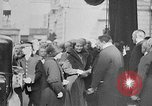 Image of wedding France, 1932, second 12 stock footage video 65675078170