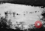 Image of Seine river France, 1945, second 10 stock footage video 65675078174