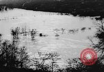 Image of Seine river France, 1945, second 11 stock footage video 65675078174