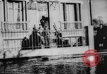 Image of Seine river France, 1945, second 12 stock footage video 65675078174