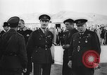 Image of Winston Churchill Athens Germany, 1945, second 10 stock footage video 65675078176