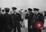 Image of Winston Churchill Athens Germany, 1945, second 12 stock footage video 65675078176