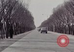 Image of Richard Nixon Peking China, 1972, second 1 stock footage video 65675078179