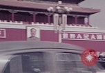 Image of Richard Nixon Peking China, 1972, second 9 stock footage video 65675078179