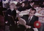 Image of Richard Nixon Peking China, 1972, second 14 stock footage video 65675078180