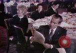 Image of Richard Nixon Peking China, 1972, second 15 stock footage video 65675078180