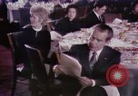 Image of Richard Nixon Peking China, 1972, second 16 stock footage video 65675078180