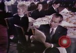 Image of Richard Nixon Peking China, 1972, second 18 stock footage video 65675078180