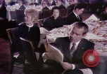Image of Richard Nixon Peking China, 1972, second 19 stock footage video 65675078180
