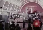 Image of Richard Nixon China, 1972, second 12 stock footage video 65675078182