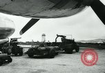 Image of B-29 aircraft Pacific Theater, 1945, second 12 stock footage video 65675078189