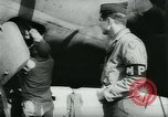 Image of Norden bomb sight European Theater, 1945, second 12 stock footage video 65675078192