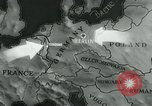 Image of Allied troops Germany, 1945, second 12 stock footage video 65675078194