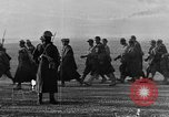 Image of German prisoners North Africa, 1943, second 1 stock footage video 65675078195