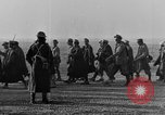 Image of German prisoners North Africa, 1943, second 2 stock footage video 65675078195