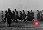 Image of German prisoners North Africa, 1943, second 3 stock footage video 65675078195