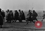 Image of German prisoners North Africa, 1943, second 5 stock footage video 65675078195